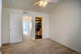 701 Roslyn Street - Photo 21