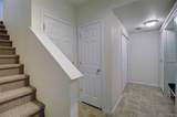 701 Roslyn Street - Photo 24