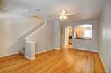 701 Roslyn Street - Photo 4