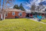 4675 Osceola Street - Photo 20