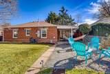 4675 Osceola Street - Photo 22