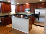 722 Washington Avenue - Photo 3