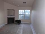 5775 29th Street - Photo 2