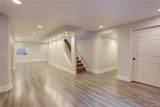 10042 Gwendelyn Lane - Photo 36