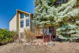 29771 Stagecoach Boulevard - Photo 4