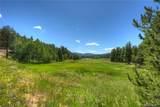 11672 Camp Eden Road - Photo 40