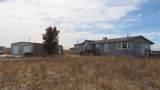 42288 Us Highway 34 - Photo 1
