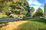 471 Kalispell Way - Photo 28