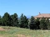 5167 Golden Ridge Court - Photo 2