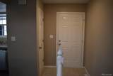 5534 Canyon Trail - Photo 15