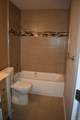 5534 Canyon Trail - Photo 24