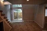 5534 Canyon Trail - Photo 30