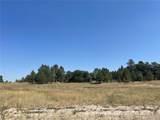 84 Fox View Trail - Photo 1