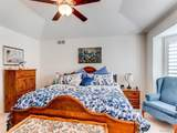 5024 Catawba Street - Photo 19