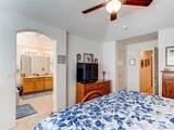 5024 Catawba Street - Photo 20