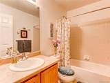 5024 Catawba Street - Photo 28