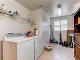 5024 Catawba Street - Photo 29