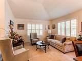 5024 Catawba Street - Photo 3