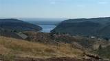 4720 Cliff View Lane - Photo 38