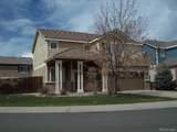7439 Nucla Street - Photo 1