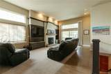 4454 Chateau Drive - Photo 3