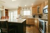 4454 Chateau Drive - Photo 4