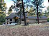 4305 Red Rock Drive - Photo 26