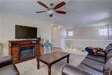 24676 Arizona Circle - Photo 17
