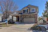 24676 Arizona Circle - Photo 2