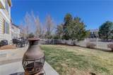 24676 Arizona Circle - Photo 32
