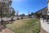 24676 Arizona Circle - Photo 34