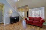 24676 Arizona Circle - Photo 4