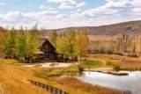 34015 Meadow Creek Drive - Photo 12