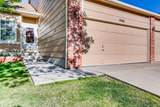 5516 Winnipeg Street - Photo 3