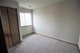 3877 121st Avenue - Photo 10