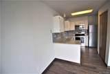 3877 121st Avenue - Photo 2