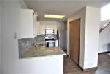 3877 121st Avenue - Photo 3