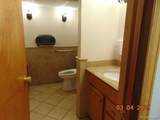 7475 5th Avenue - Photo 14