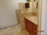 7475 5th Avenue - Photo 9