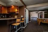 3435 111th Drive - Photo 30