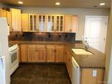10690 Pronghorn Place - Photo 8