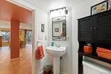 5834 Huntington Hills Drive - Photo 40