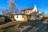1648 Winona Court - Photo 27