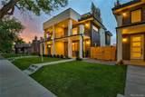 3622 Vallejo Street - Photo 3