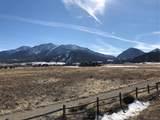 17405 Red Deer Vista - Photo 1