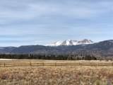 17405 Red Deer Vista - Photo 2