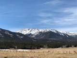 17405 Red Deer Vista - Photo 3