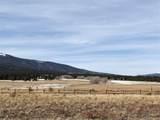 17405 Red Deer Vista - Photo 4