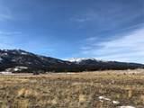 17405 Red Deer Vista - Photo 5