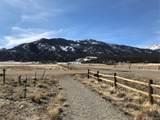 17405 Red Deer Vista - Photo 6